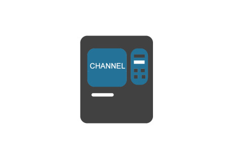 Channel Profitability
