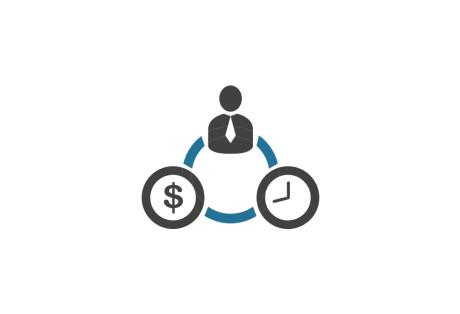 Simulador de Rentabilidade de Cliente