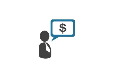 Non Interest Income Forecasting