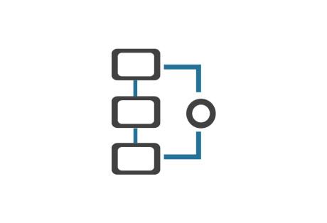 Área de Integración / Calidad de Datos