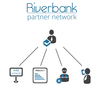 riverbank_partner_perks