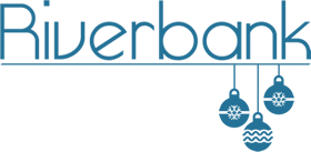logo_superior_v1